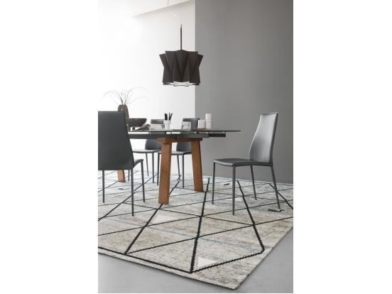 Calligaris - Aida Chair