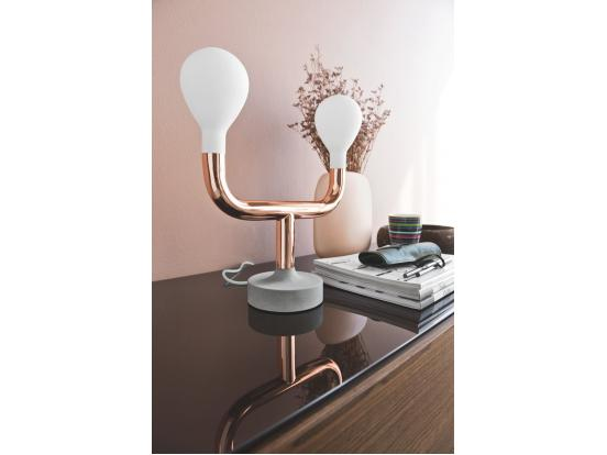 Calligaris - Pom Pom Table Light
