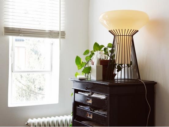 Diesel - Metafisica Table Light