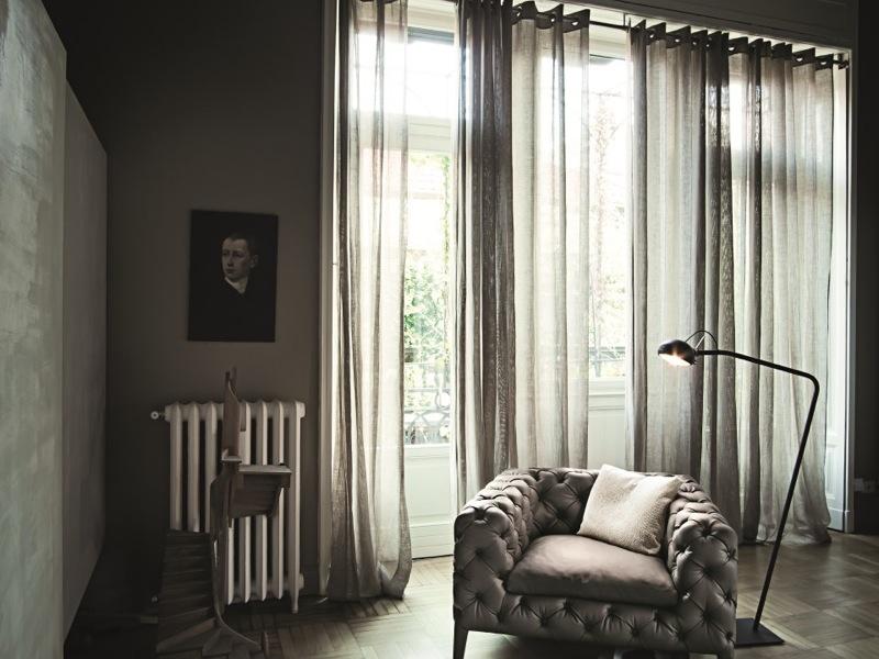 Arketipo - Windsor Chair