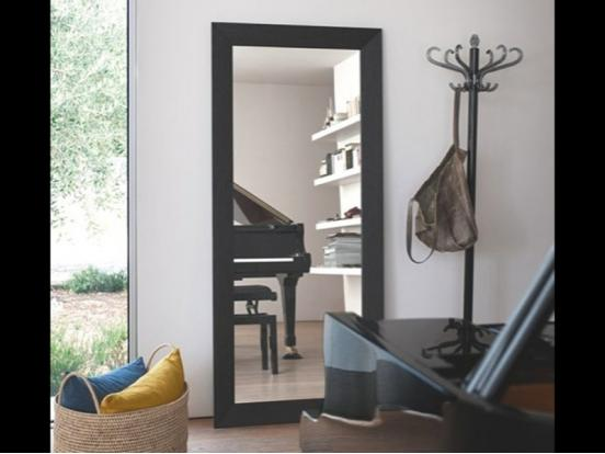 Calligaris - Double Mirror