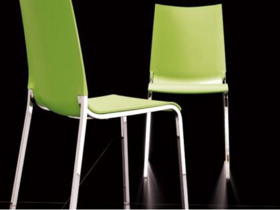 Bontempi Casa - Eva Chair