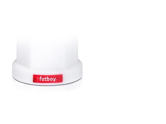 Fatboy - Lampie-On Light