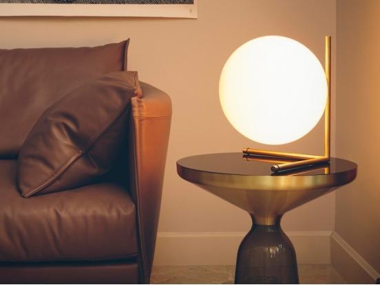 Flos - IC T2 Table Light