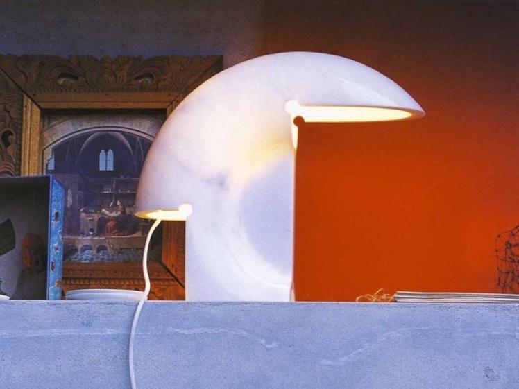 Flos - Biagio Table Light