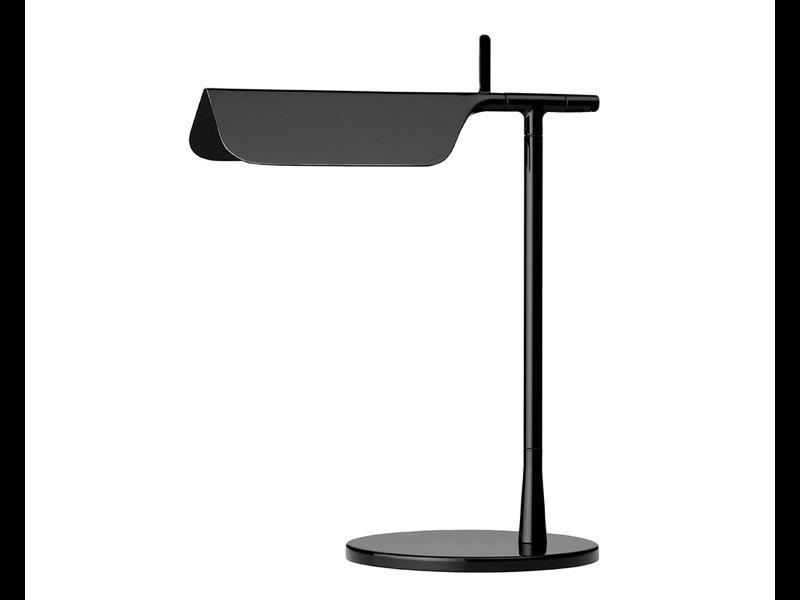 Flos tab table light led flos tab led table light mozeypictures Choice Image
