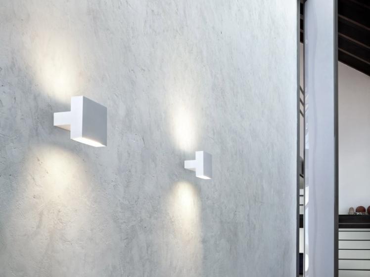 Flos - Tight Wall Light