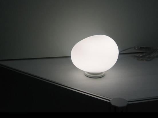 Foscarini - Gregg Table Light