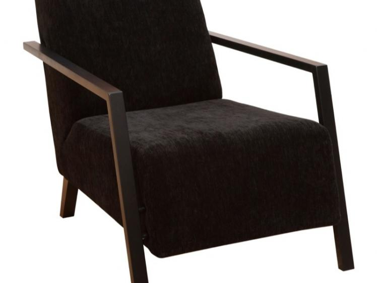 Sits - Foxi Chair