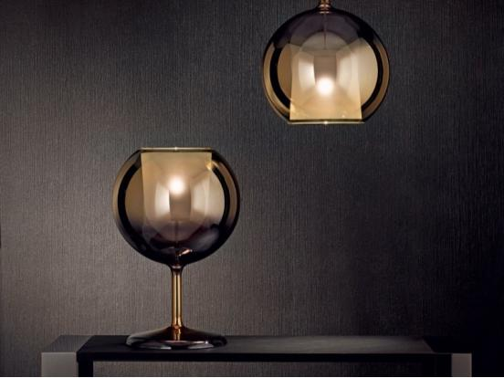 PENTA - Glo Mini Table Light
