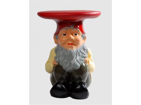 Kartell - Gnomes