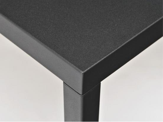 Calligaris - Heron Table 220cm x 100cm