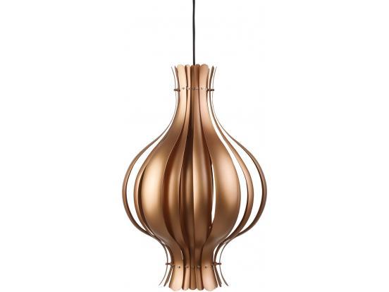 Verpan - Copper Onion Small  year 1977
