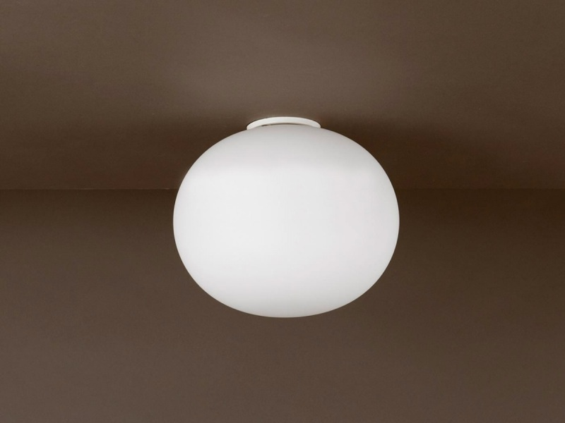 Glo ball ceiling lamp ceiling lights ideas
