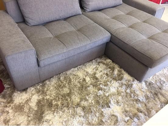 Calligaris - Ex Display Lounge Sofa