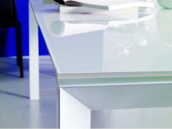 Bontempi - Ingenia - Sirio Table S 110-150 cm
