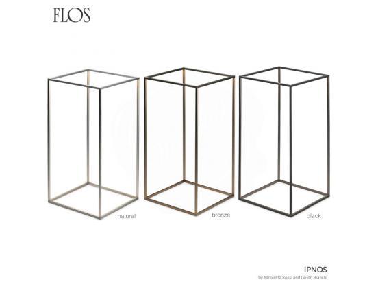 Flos - Ipnos Outdoor Light