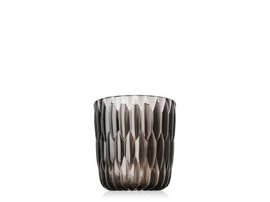 Kartell - Jelly Vase