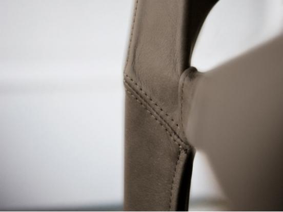 Zanotta - Kate leather