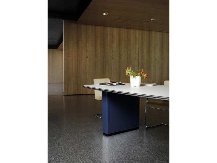 Muller Moebel - Classic Line Conference Table TB 126