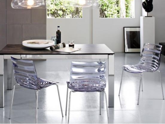 Connubia - L'eau Chair
