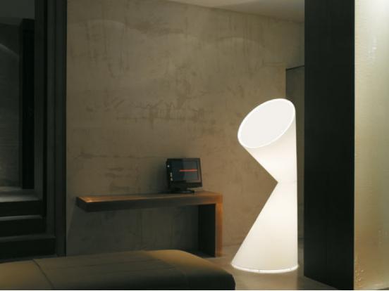 Kundalini - La La Lamp