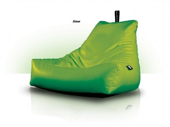 Extreme Lounging - Monster-B Indoor Bean Bag