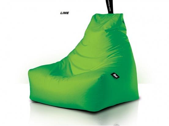 Extreme Lounging - Mighty-B Outdoor Bean Bag