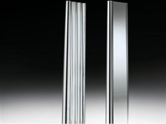 Fiam Italia - Mir Floor Mirror