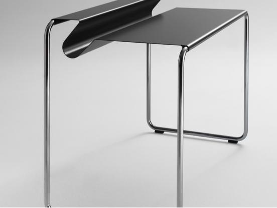 Muller-Moebel - PS07 Desk