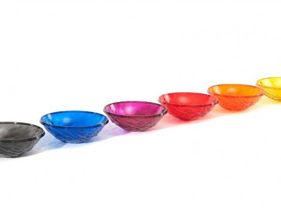 Kartell - Moon Bowl