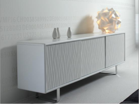Muller-Mobel - Sideboard S4