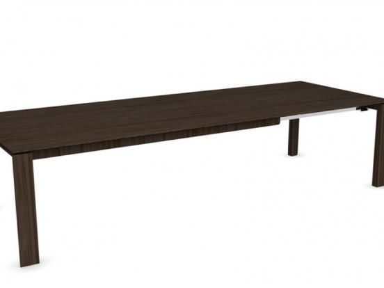 Calligaris - Omnia XXL Table