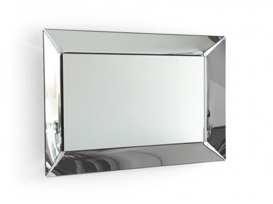 Calligaris - Pleasure Mirror Small