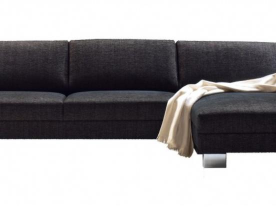 Sits - Quattro Sofa Set 2