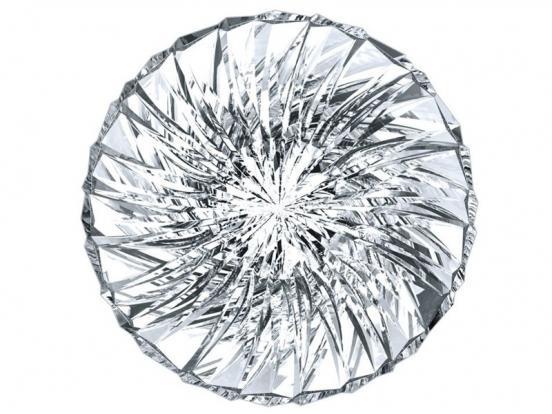 kartell - Sparkle Stool