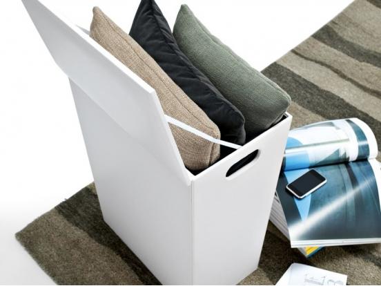 Calligaris - Chest Storage Box