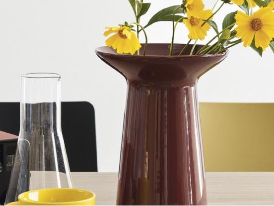 Calligaris - Dafne Vase