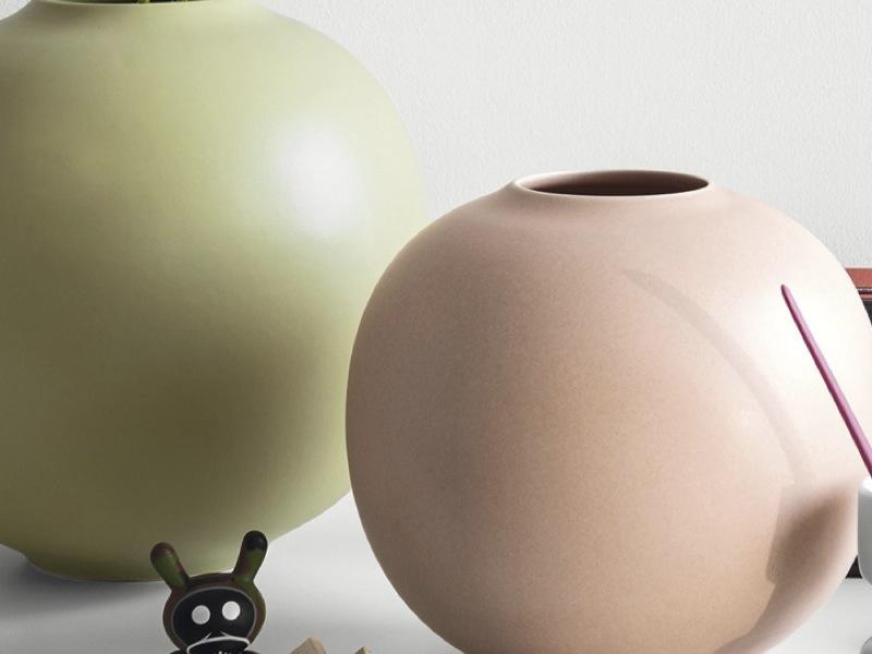 Calligaris - Holly Vase
