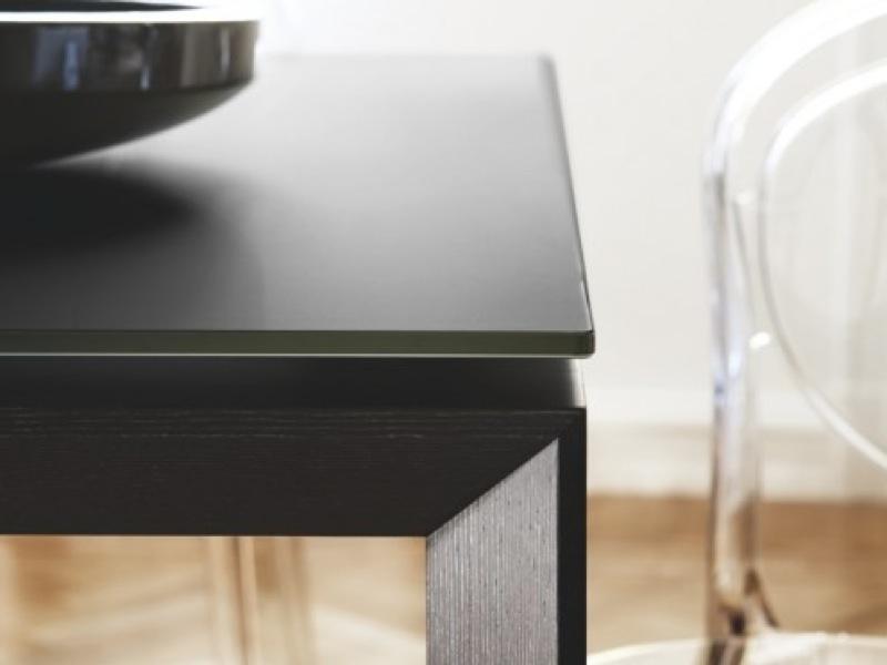 Calligaris - Omnia Ceramic Table