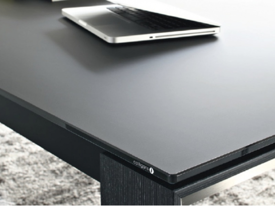 Calligaris - Omnia XL Table