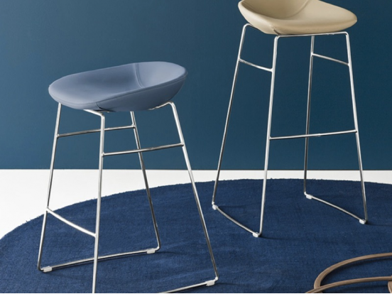 Calligaris - Palm Stool
