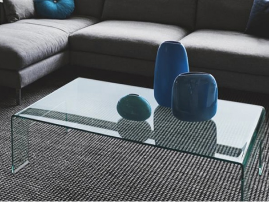 Connubia - Real Coffee Table
