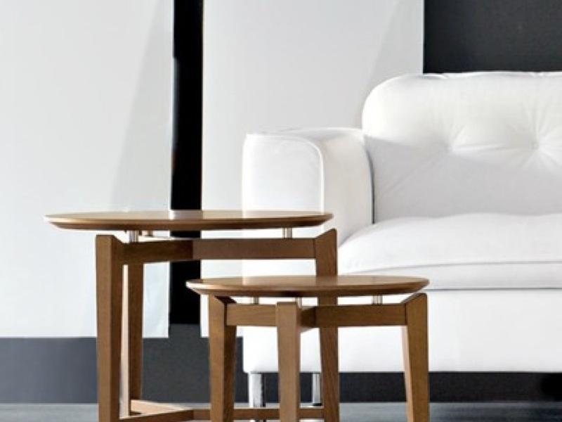 Calligaris - Symbol Coffee Table
