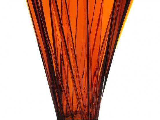 Kartell - Shanghai Vase