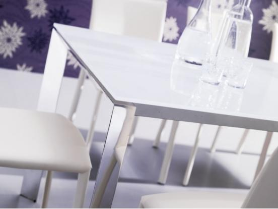 Bontempi - Ingenia - Sirio Table M 130-180 cm