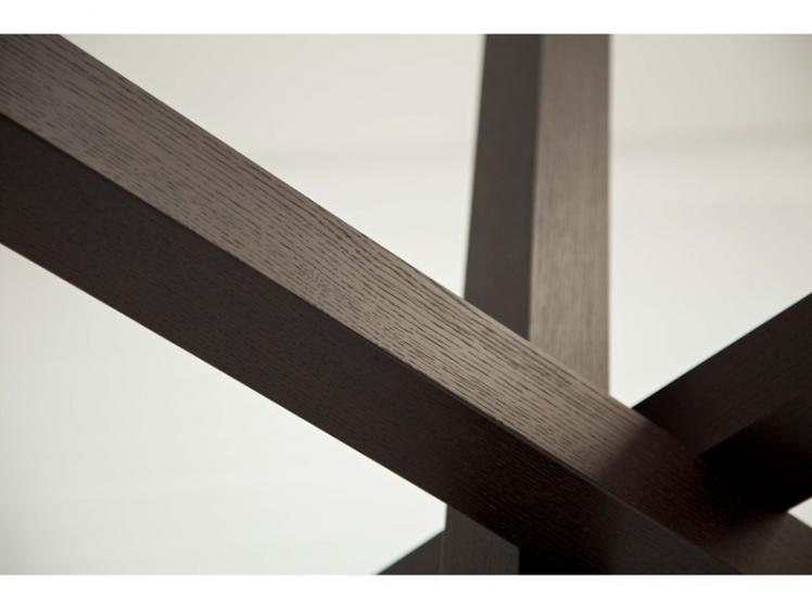 Sovet - Aikido 170cm Round Dining Table