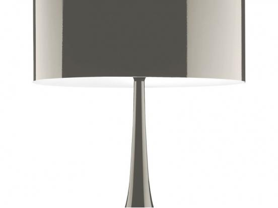 Flos - Spun T1 Table Light
