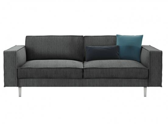 Calligaris - Square Sofa W 178 cm