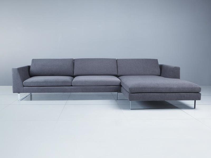 Sits   Tokyo Sofa Set 1